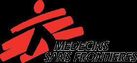 MSF_svg