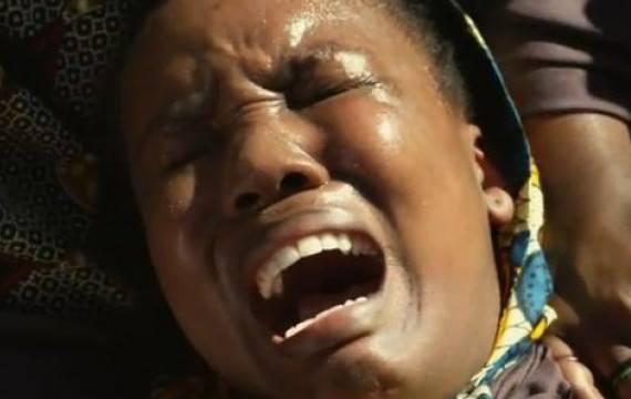 Mbuji-Mayi : une femme et ses 3 filles violées la même nuit - Les nouvelles  d'Afrique - Les nouvelles d'Afrique