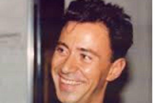 Article : Ce 4 février-là mourait Gilles Obringer animateur de Rfi.