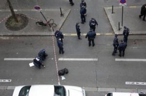 Police-charlie_545x460_autocrop