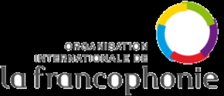 Article : La francophonie: une chance pour nos langues maternelles