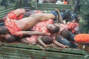 images-massacre_tuerie_morts_880075184