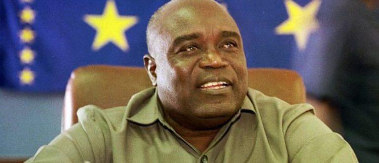 Article : Ce 17 mai-là Laurent Kabila décidait que je redevienne congolais