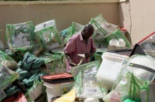 Article : Les urnes et les putschs incapables de changer les régimes en Afrique