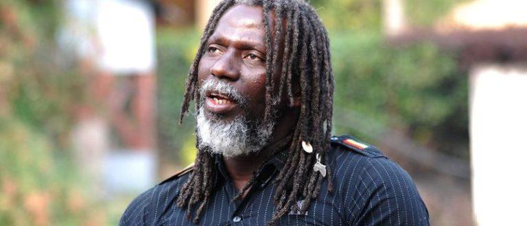 Article : Tiken Jah Fakoly, tu déranges Kinshasa…
