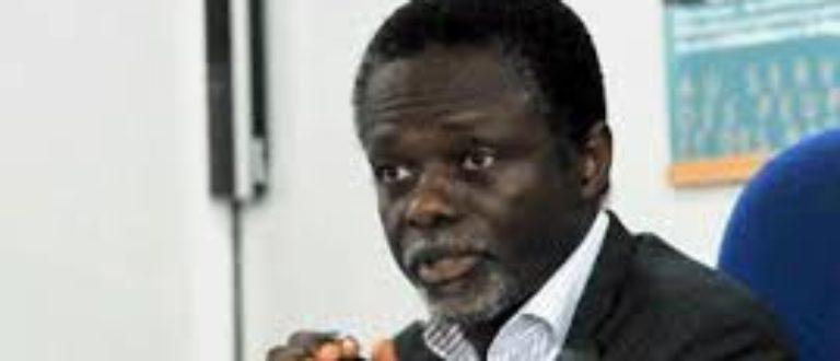 Article : Centrafrique, essayons un Gabonais à la tête de la Minusca