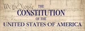 LA CONSTITUTION 1