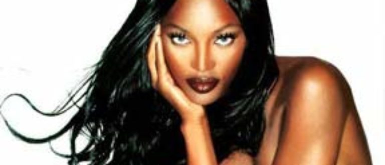 Article : La femme noire en perte d'identité
