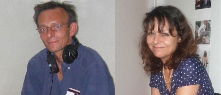Article : Assassinat Ghislaine Dupont et Claude Verlon: pourquoi l'enquête n'avance pas ?