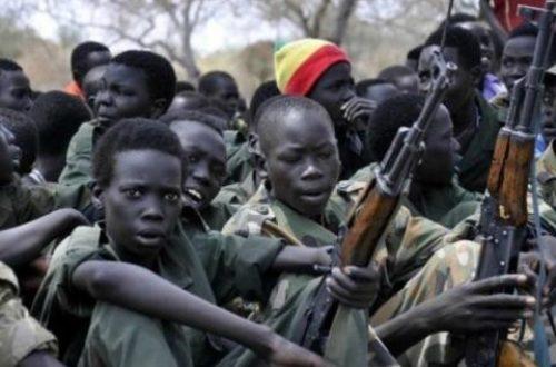 Article : Afrique centrale, la plus mauvaise destination touristique